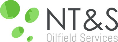 NT&S Oilfield Services